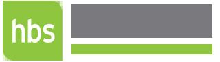 Highcross Building Services Logo